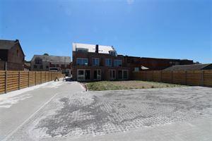 Foto 11 : Appartement te 2430 LAAKDAL (België) - Prijs € 245.000