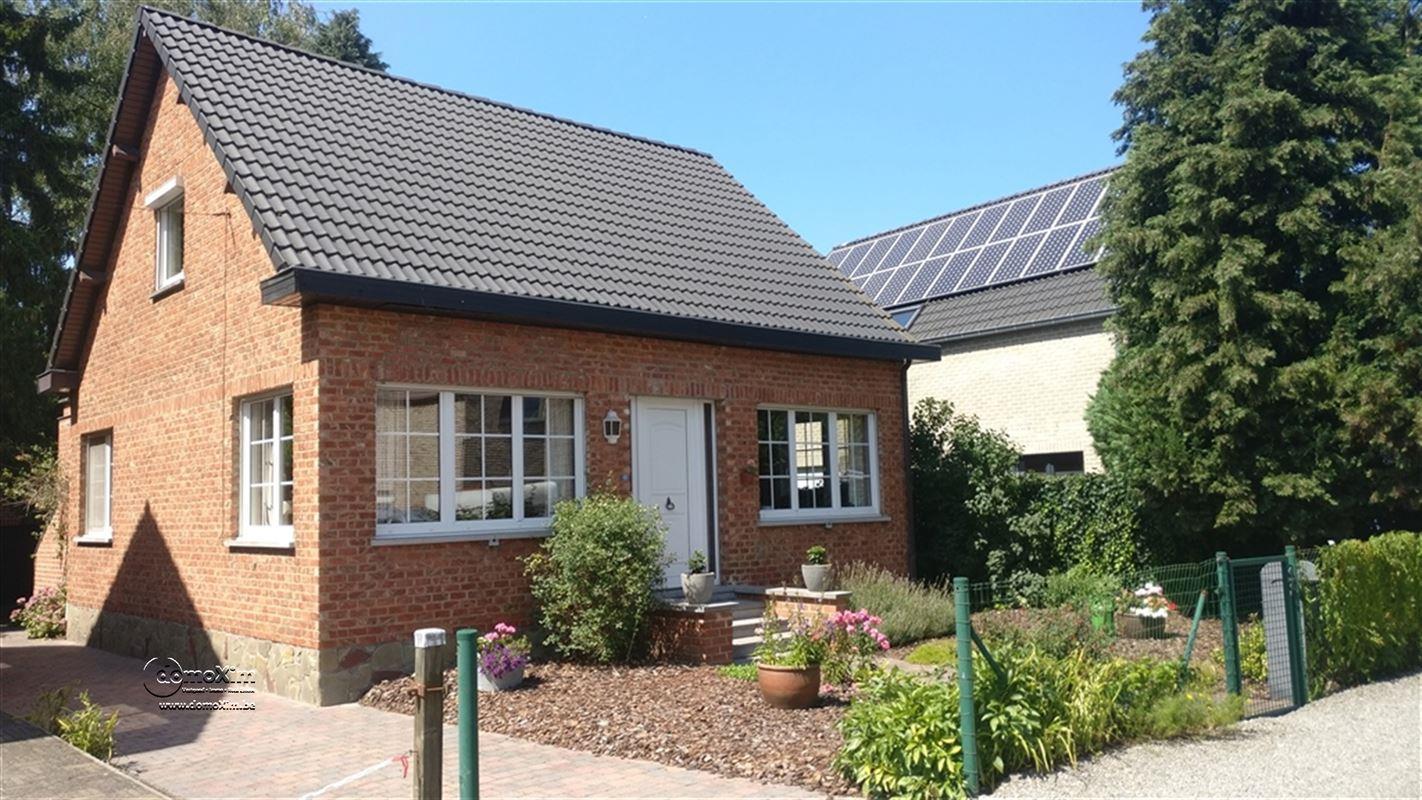 Huis te koop Hever 3191