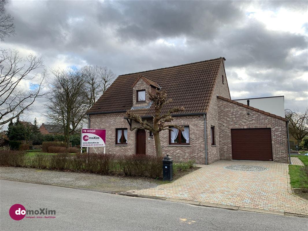 immo koop te Hever 3191 Hever,Wilgenlaan+3,+3191+HEVER