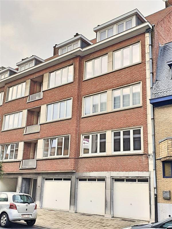 immo huur te Sint-lambrechts-woluwe 1200 Sint-lambrechts-woluwe,
