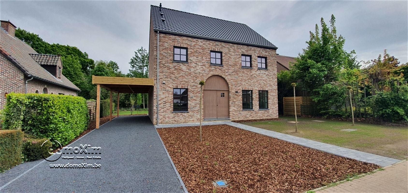 immo huur te Boortmeerbeek 3190 Boortmeerbeek,Audenhovenlaan+35,+3190+BOORTMEERBEEK