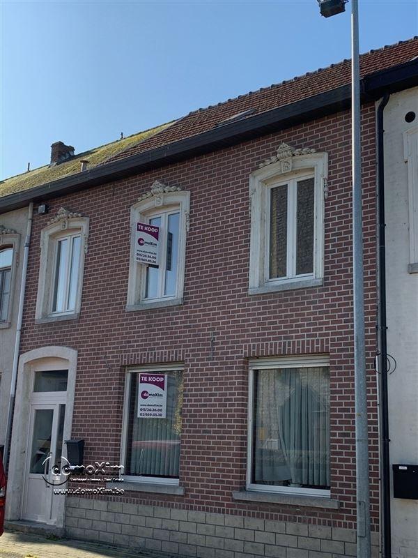 immo koop te Tildonk 3150 Tildonk,Dorpsstraat+32,+3150+TILDONK