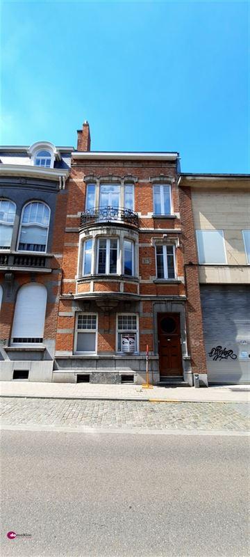 immo huur te Leuven 3000 Leuven,Koning+Leopold+I-straat+17+bus+1,+3000+LEUVEN