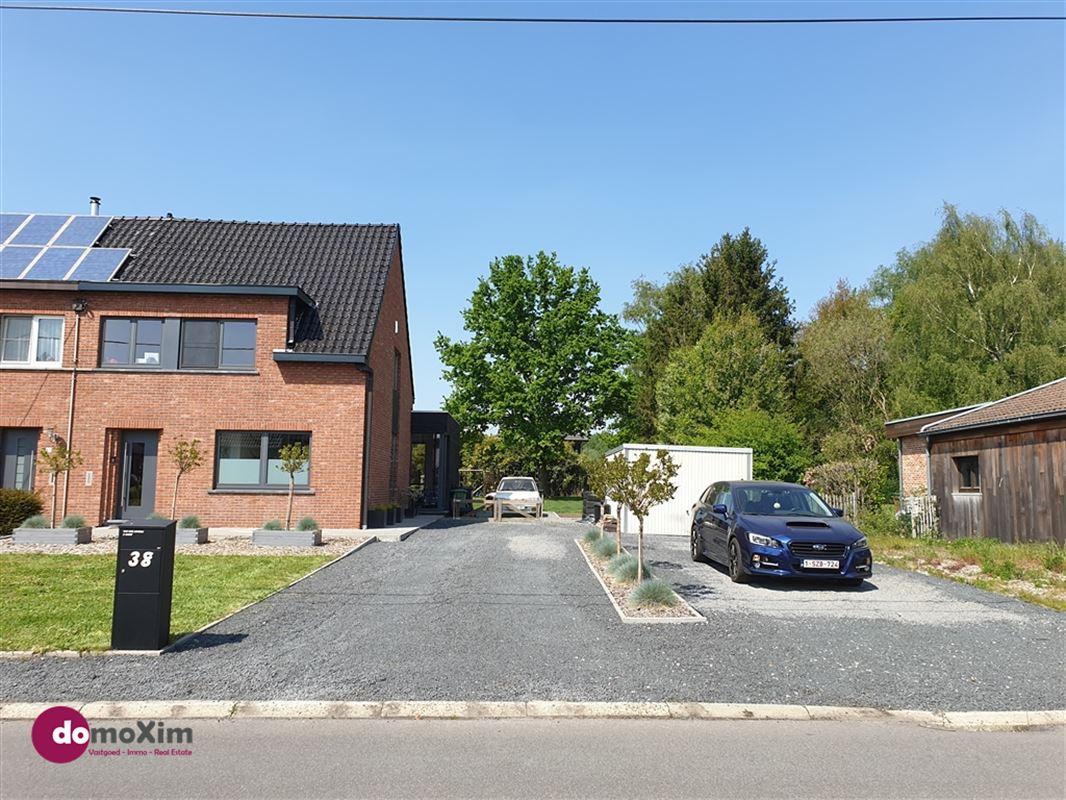 immo koop te Schiplaken 3191 Schiplaken,Venstraat++38,+3191+SCHIPLAKEN