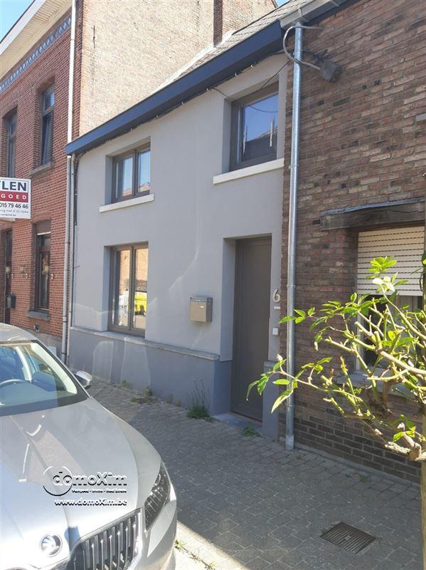 immo koop te Boortmeerbeek 3190 Boortmeerbeek,Hanswijkstraat+6,+3190+BOORTMEERBEEK