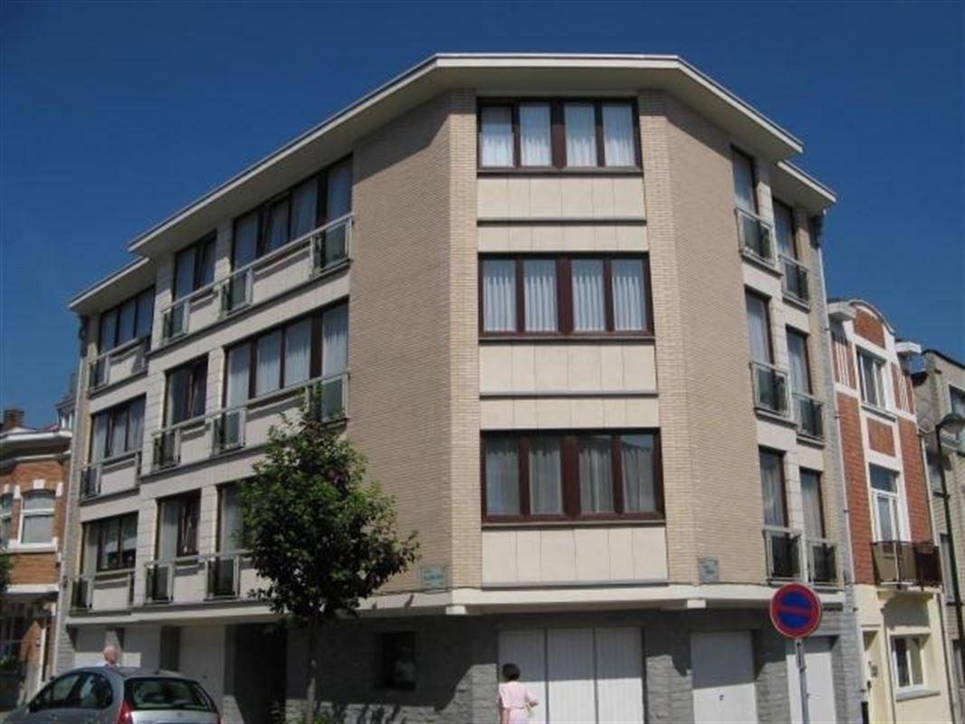 immo huur te Auderghem 1160 Auderghem,Avenue+Guillaume+Crock+15/3,+1160+AUDERGHEM