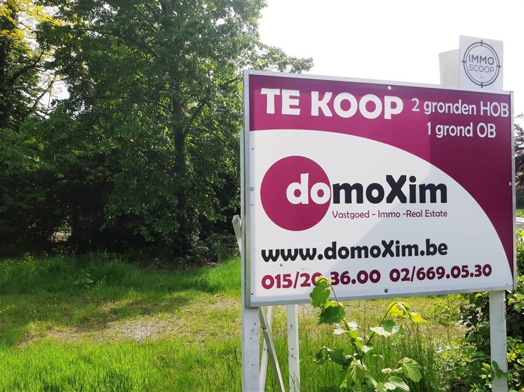 immo koop te Boortmeerbeek 3190 Boortmeerbeek,