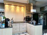 Foto 5 : hoekwoning te 9120 BEVEREN-WAAS (België) - Prijs € 299.000