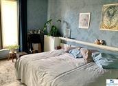 Foto 10 : hoekwoning te 9120 BEVEREN-WAAS (België) - Prijs € 299.000