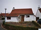 Foto 1 : vakantiewoning te 8450 BREDENE (België) - Prijs € 175.000