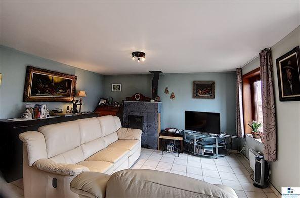 Foto 2 : vakantiewoning te 8450 BREDENE (België) - Prijs € 175.000