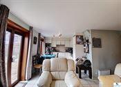 Foto 3 : vakantiewoning te 8450 BREDENE (België) - Prijs € 175.000
