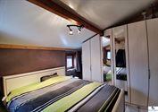 Foto 4 : vakantiewoning te 8450 BREDENE (België) - Prijs € 175.000