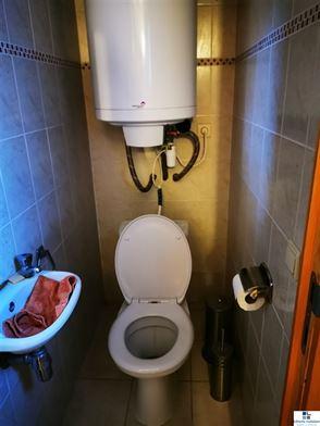 Foto 5 : vakantiewoning te 8450 BREDENE (België) - Prijs € 175.000
