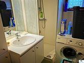 Foto 6 : vakantiewoning te 8450 BREDENE (België) - Prijs € 175.000