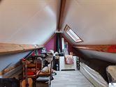 Foto 7 : vakantiewoning te 8450 BREDENE (België) - Prijs € 175.000