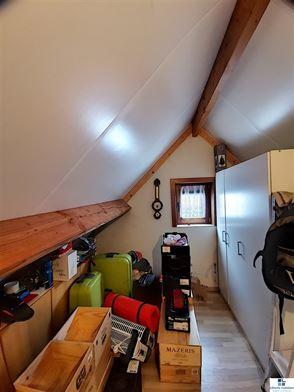 Foto 8 : vakantiewoning te 8450 BREDENE (België) - Prijs € 175.000
