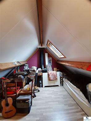 Foto 9 : vakantiewoning te 8450 BREDENE (België) - Prijs € 175.000
