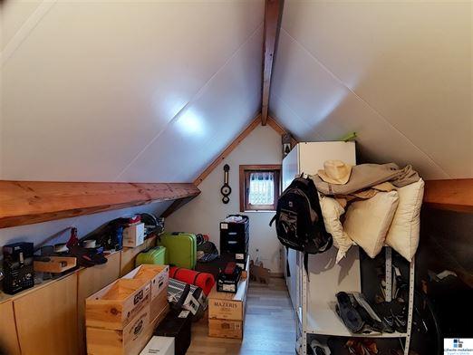 Foto 10 : vakantiewoning te 8450 BREDENE (België) - Prijs € 175.000