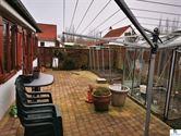 Foto 11 : vakantiewoning te 8450 BREDENE (België) - Prijs € 175.000