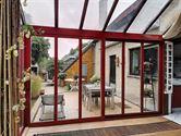 Foto 17 : villa te 9031 DRONGEN (België) - Prijs € 455.000