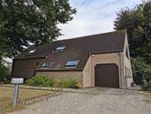 Foto 1 : villa te 9031 DRONGEN (België) - Prijs € 455.000