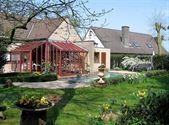 Foto 2 : villa te 9031 DRONGEN (België) - Prijs € 455.000