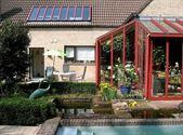 Foto 3 : villa te 9031 DRONGEN (België) - Prijs € 455.000