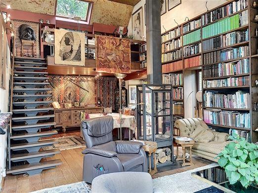 Foto 4 : villa te 9031 DRONGEN (België) - Prijs € 455.000