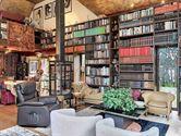 Foto 5 : villa te 9031 DRONGEN (België) - Prijs € 455.000