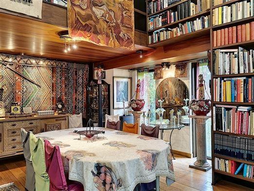 Foto 6 : villa te 9031 DRONGEN (België) - Prijs € 455.000