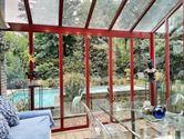 Foto 7 : villa te 9031 DRONGEN (België) - Prijs € 455.000