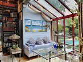 Foto 8 : villa te 9031 DRONGEN (België) - Prijs € 455.000