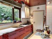 Foto 9 : villa te 9031 DRONGEN (België) - Prijs € 455.000