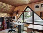 Foto 10 : villa te 9031 DRONGEN (België) - Prijs € 455.000