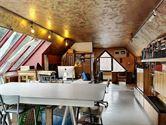 Foto 12 : villa te 9031 DRONGEN (België) - Prijs € 455.000