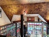 Foto 13 : villa te 9031 DRONGEN (België) - Prijs € 455.000