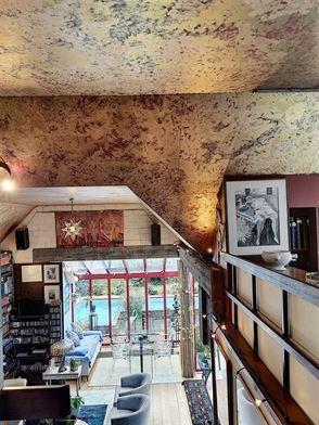 Foto 14 : villa te 9031 DRONGEN (België) - Prijs € 455.000