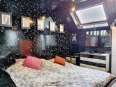 Foto 15 : villa te 9031 DRONGEN (België) - Prijs € 455.000