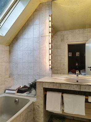 Foto 16 : villa te 9031 DRONGEN (België) - Prijs € 455.000