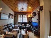 Foto 2 : rijwoning te 9140 STEENDORP (België) - Prijs € 155.000