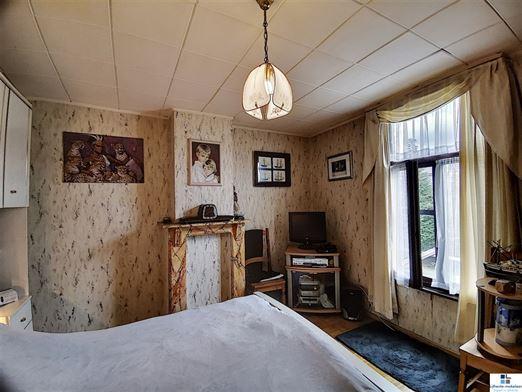 Foto 5 : rijwoning te 9140 STEENDORP (België) - Prijs € 155.000