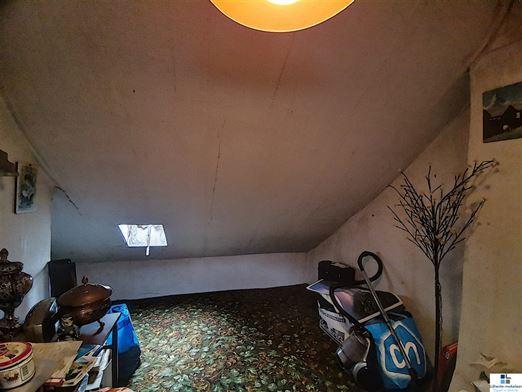 Foto 8 : rijwoning te 9140 STEENDORP (België) - Prijs € 155.000