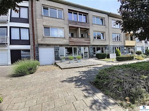 Foto 1 : appartement te 2050 ANTWERPEN (België) - Prijs € 225.000