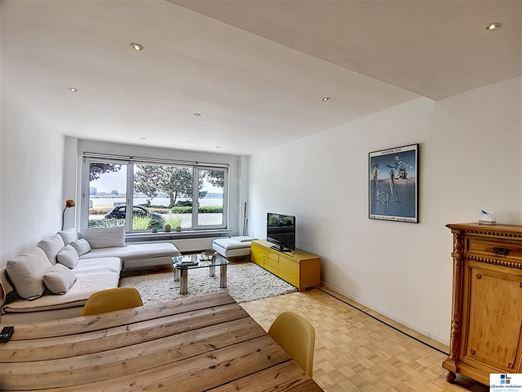 Foto 2 : appartement te 2050 ANTWERPEN (België) - Prijs € 225.000
