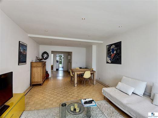 Foto 3 : appartement te 2050 ANTWERPEN (België) - Prijs € 225.000