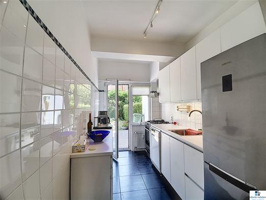 Foto 4 : appartement te 2050 ANTWERPEN (België) - Prijs € 225.000