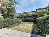 Foto 5 : appartement te 2050 ANTWERPEN (België) - Prijs € 225.000