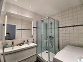 Foto 7 : appartement te 2050 ANTWERPEN (België) - Prijs € 225.000