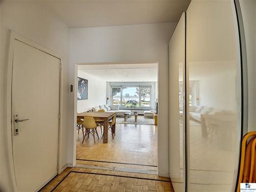 Foto 8 : appartement te 2050 ANTWERPEN (België) - Prijs € 225.000